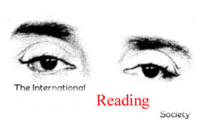 reading Kopie
